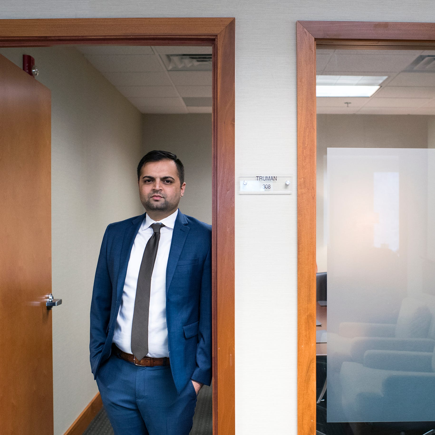 This New Jersey attorney can practice law in two states. But as a 'Dreamer,' the future is still uncertain.