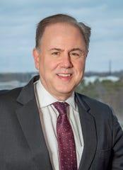 Peter J. Senatore, Jr., M.D., F.A.C.S., F.A.S.C.R.S.