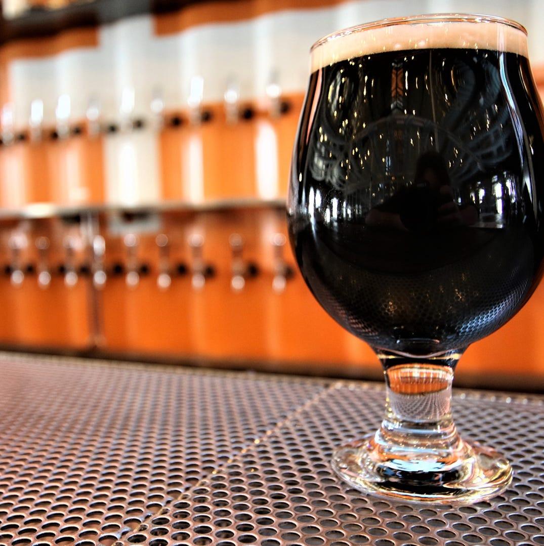The Register's Beer Brackets return: Vote now for...