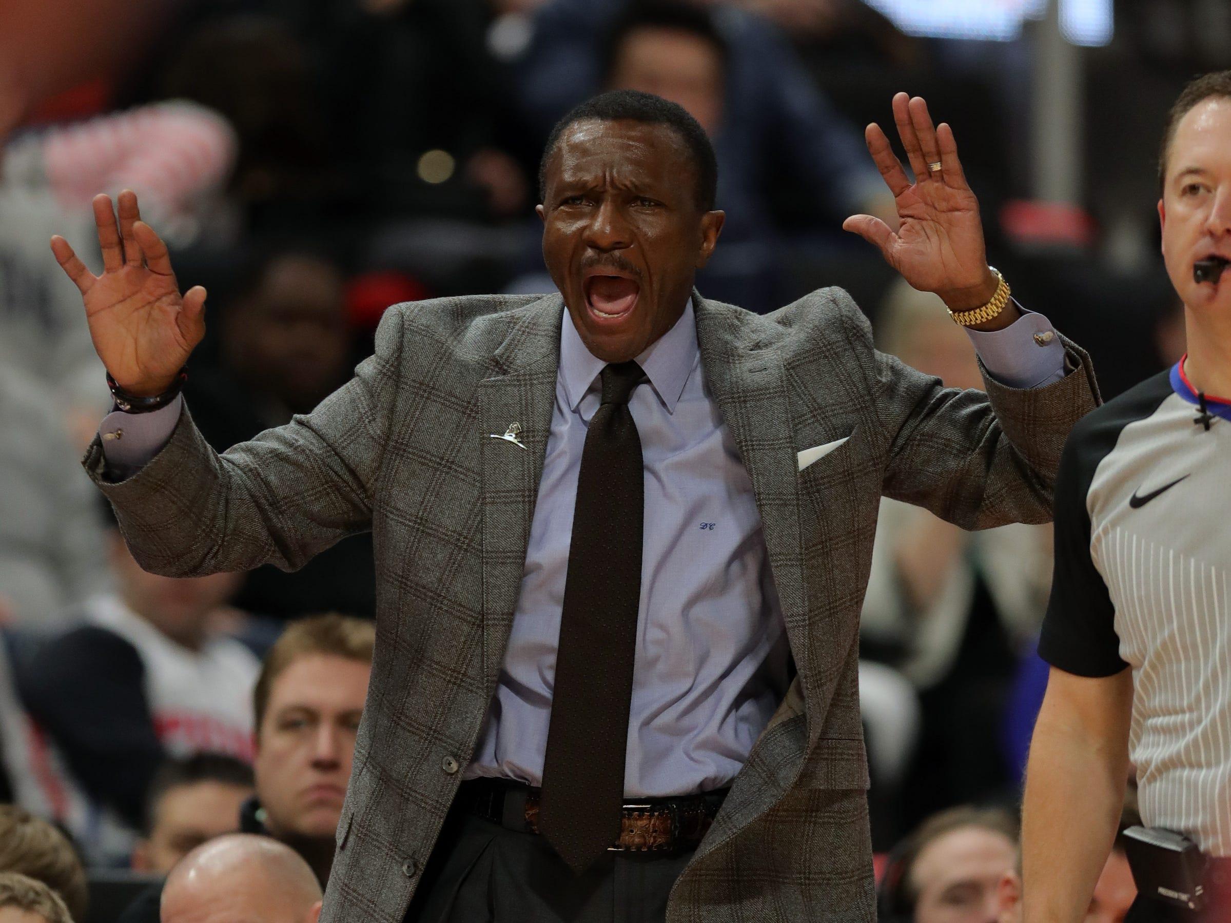 Game recap: Detroit Pistons defeat Minnesota Timberwolves, 131-114