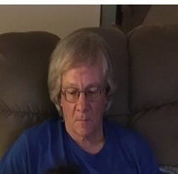 UPDATE: Rocky Mountain National Park search widens for missing Tennessee man