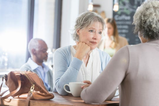 For those with hearing loss, everyday activities – like eating in a restaurant – can become stressful or embarrassing. Unfortunately, this frequently leads to social isolation.