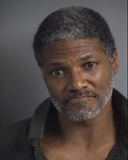GREENE, KEN, 51 / DOMESTIC ABUSE ASSAULT IMPEDING FLOW OF AIR/BLOOD / DOMESTIC ABUSE ASSAULT (SMMS) CONTEMPT - VIOLATION OF NO CONTACT OR PROTECTIVE O / CONTEMPT - VIOLATION OF NO CONTACT OR PROTECTIVE O / CONTEMPT - VIOLATION OF NO CONTACT OR PROTECTIVE O