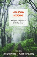 "Several anthology contributors will discuss ""Appalachian Reckoning"" at the Knoxville Museum of Art at 7 p.m. March 12."