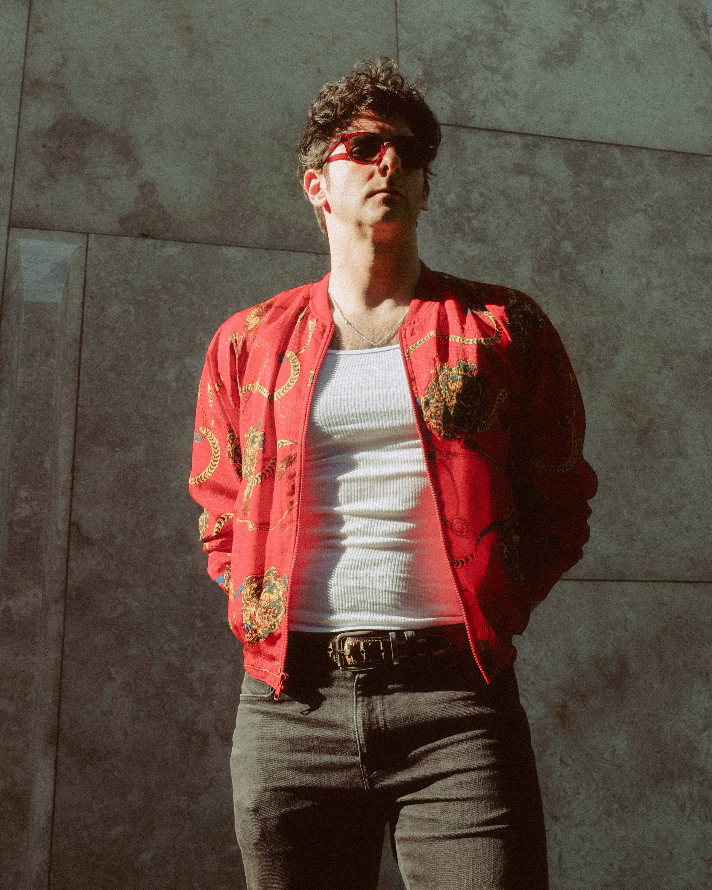 From Barack Obama to Elton John, Philly rockers Low Cut Connie continue to win fans