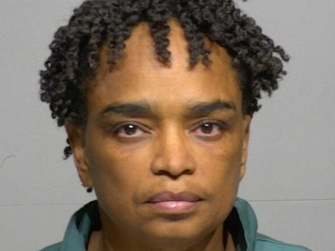 Milwaukee woman and Army vet convicted of killing sister gets a new trial but remains jailed