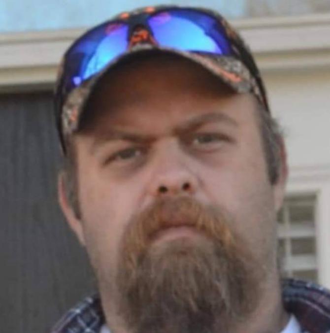 Body of missing White Bluff man found