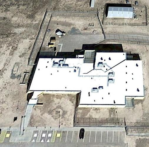 Lincoln County looks for new jail management