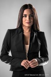 Ana Brenda no descarta regresar con Iván Sánchez, con quien sigue llevando una gran relación.