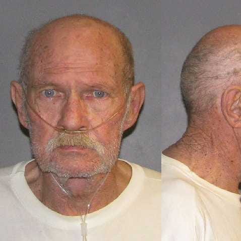 76-year-old Greenwood man accused of killing cousin