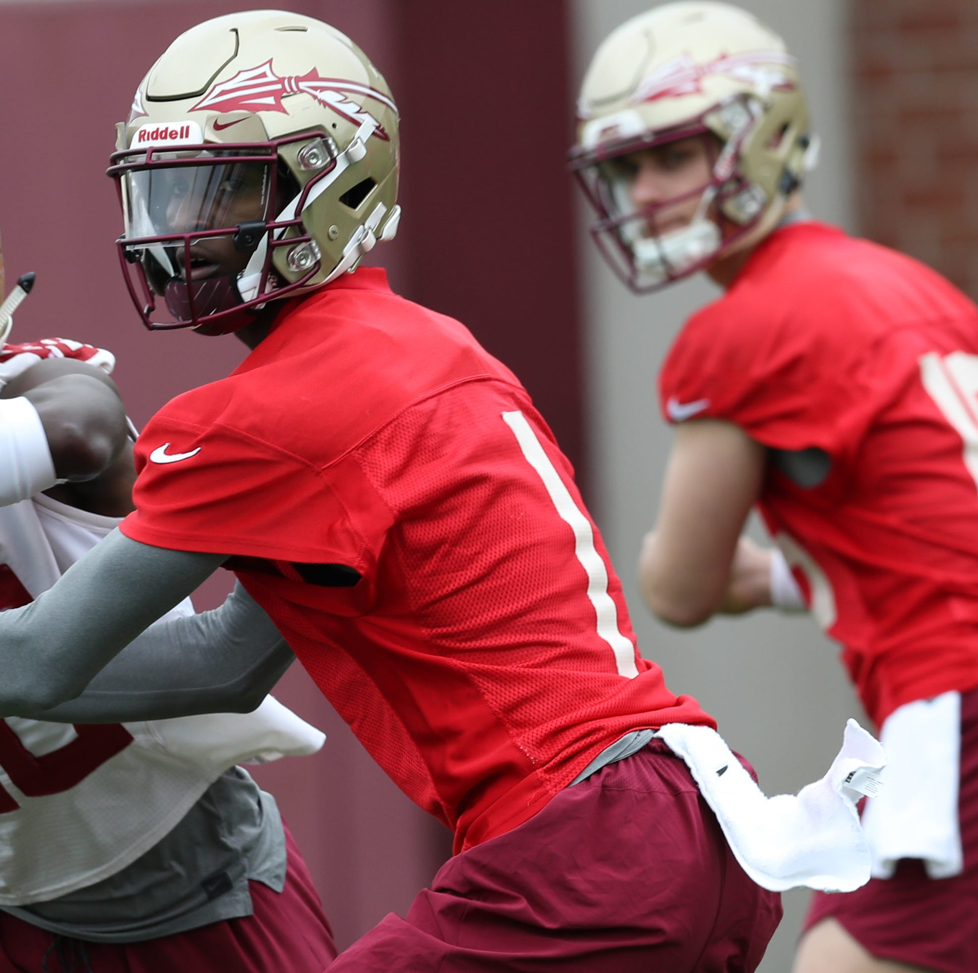 Garnet and Gold Spring Game: What should Florida State fans be looking for?