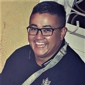 Mexico violence: Gunmen kill Juárez police Commander Adrian Matsumoto