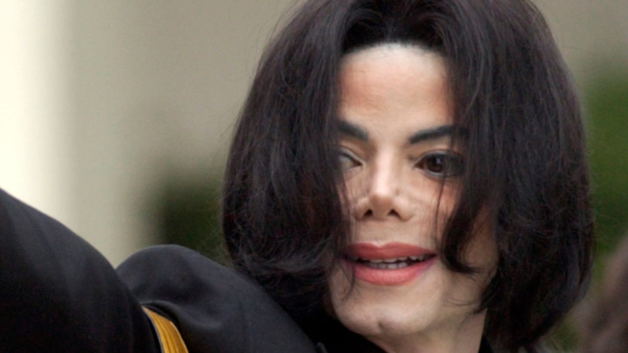 Barbra Streisand is 'profoundly sorry' for controversial remarks on Michael Jackson accusers.