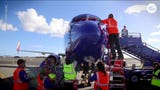 Southwest Airlines has started selling tickets to Hawaii with service beginning March 17.