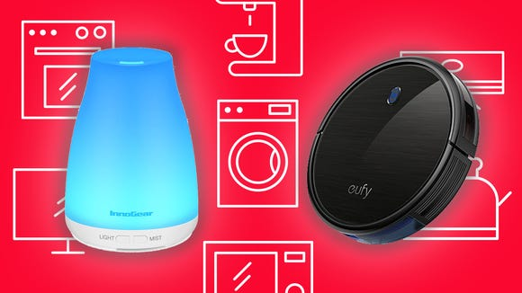 Today's deals are really impressive.