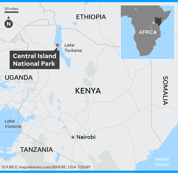 Kenya helicopter crash: 4 Americans, pilot on map of usa with states and cities, satellite over usa, flag over usa, map of sw usa, marijuana legalization map usa, plane over usa,