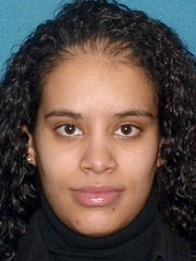 Janet Rivera, 31, of Lakewood has been charged with distribution of marijuana and THC