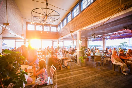 Koi Hibachi Amp Kitchen Opens In Toms River Tuesday