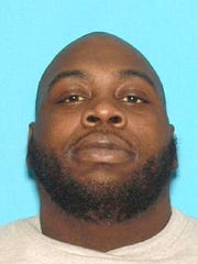 Darian Buddoo, 32, of Lakewood, has been charged with distribution of marijuana and THC