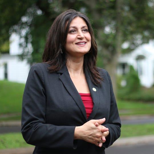 Sophia Resciniti