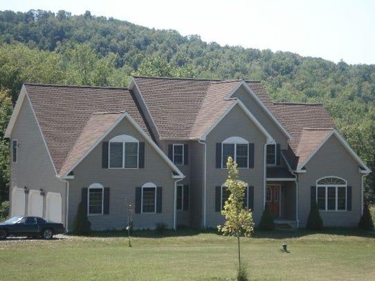 142 Underwood Rd., Vestal, was sold for $375,000 on Dec. 19.