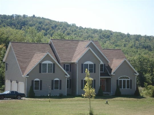 142 Underwood Rd., Vestal, was sold for $375,000 on Dec. 19.