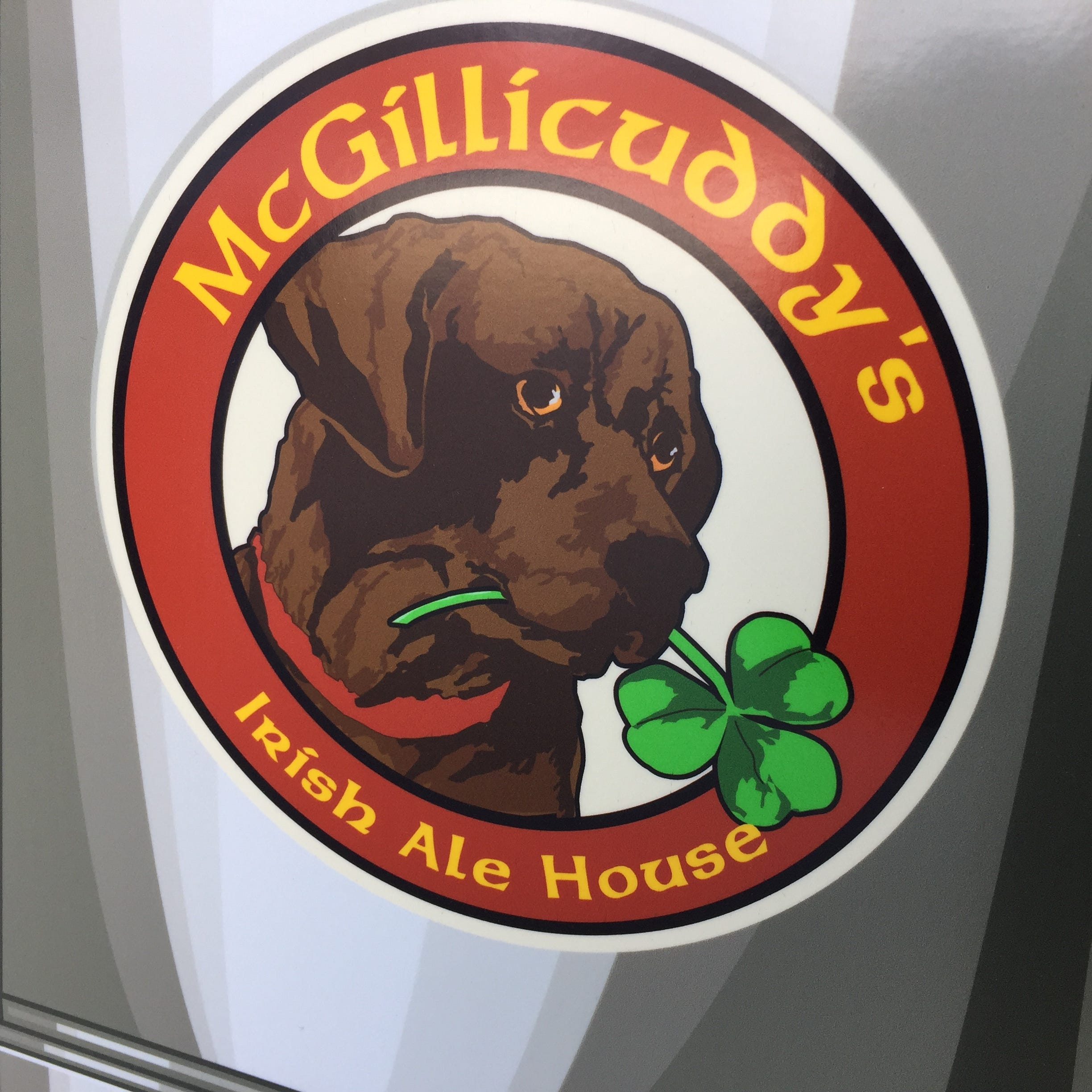 Chittenden County restaurant/bar chain McGillicuddy's to open new location with 40 taps