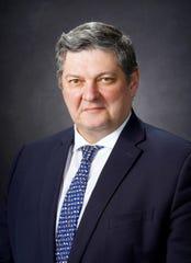 Dr. Tudor G. Jovin
