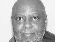 The 52-year-old man reportedly dropped off a passenger in Philadelphia last month and hasn't been heard from since.