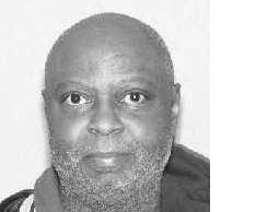 Police seek public's help in locating missing Uber driver from Willingboro