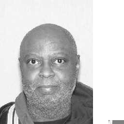 James Benjamin Carter, Jr. was last seen on Feb. 25. The Willingboro man, who drove for Uber, was reportedly found dead in his car in Philadelphia. Foul play is not suspected.