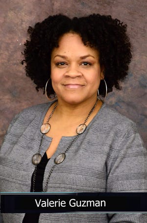 The Board of Directors of United Way of the Greater Clarksville Region announced today that Valerie Guzman has been appointed as the local nonprofit's Chief Executive Officer/ Executive Director.
