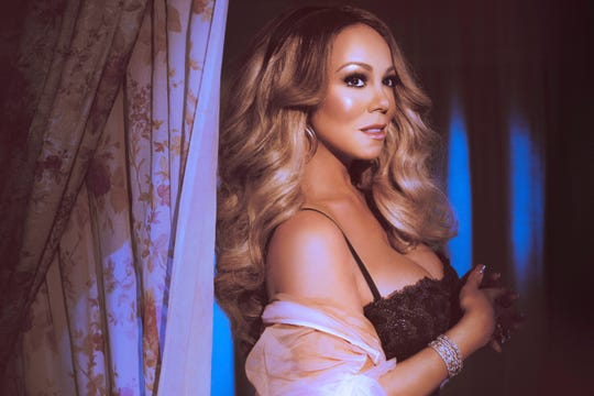 Detroit concerts: Kiss, Mariah Carey, Meek Mill, Flogging Molly, Monkees, more