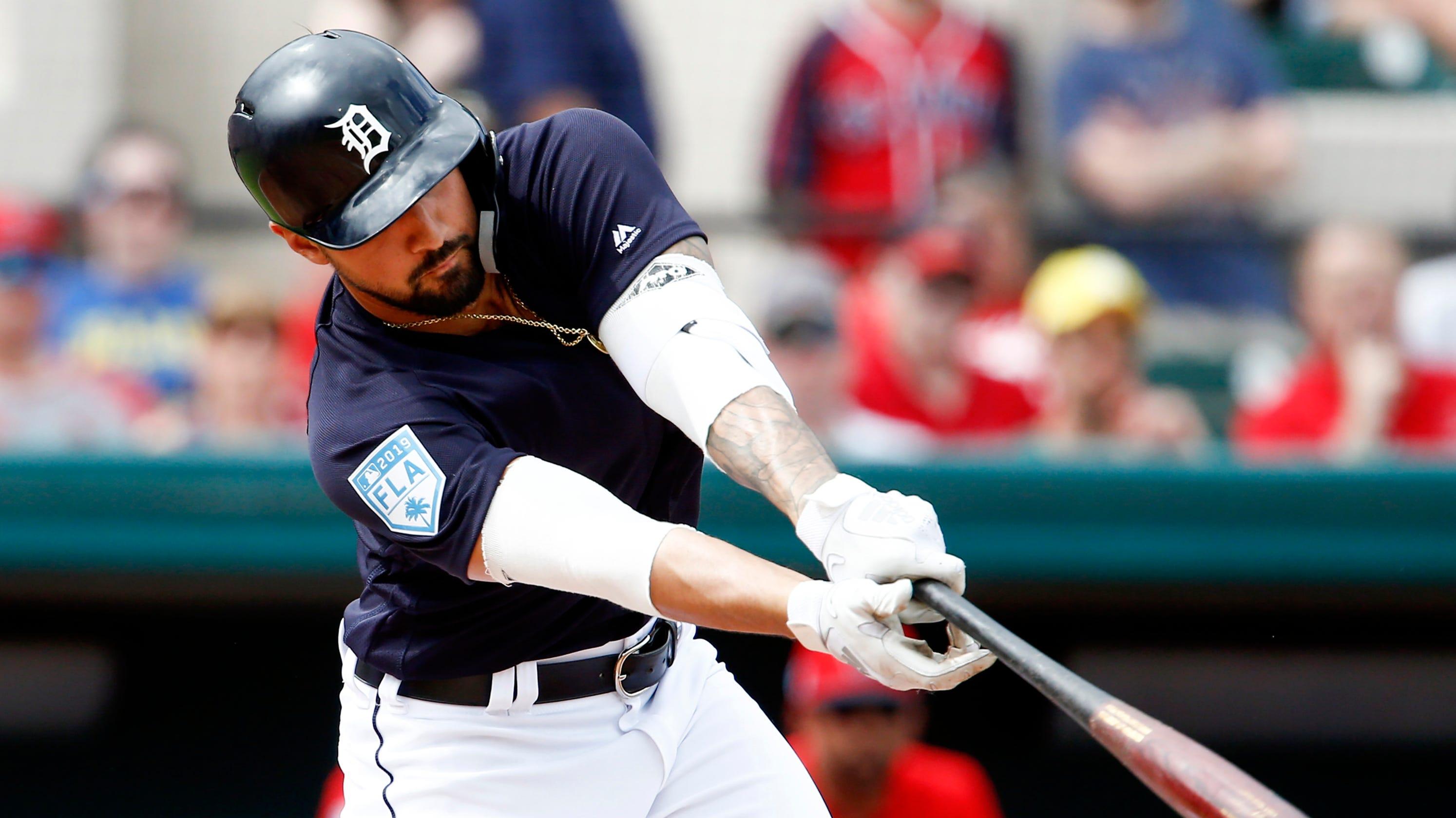 Major League Baseball, players need to fix free agency