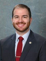 Sen. Jeremy Moss, D-Southfield, expressed hope that the legislation would reach the Senate this year