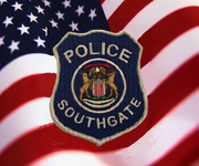 Southgate Police Department
