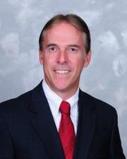 Bill Schirmer