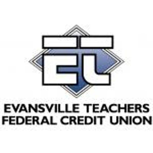 Evansville Teachers Federal Credit Union