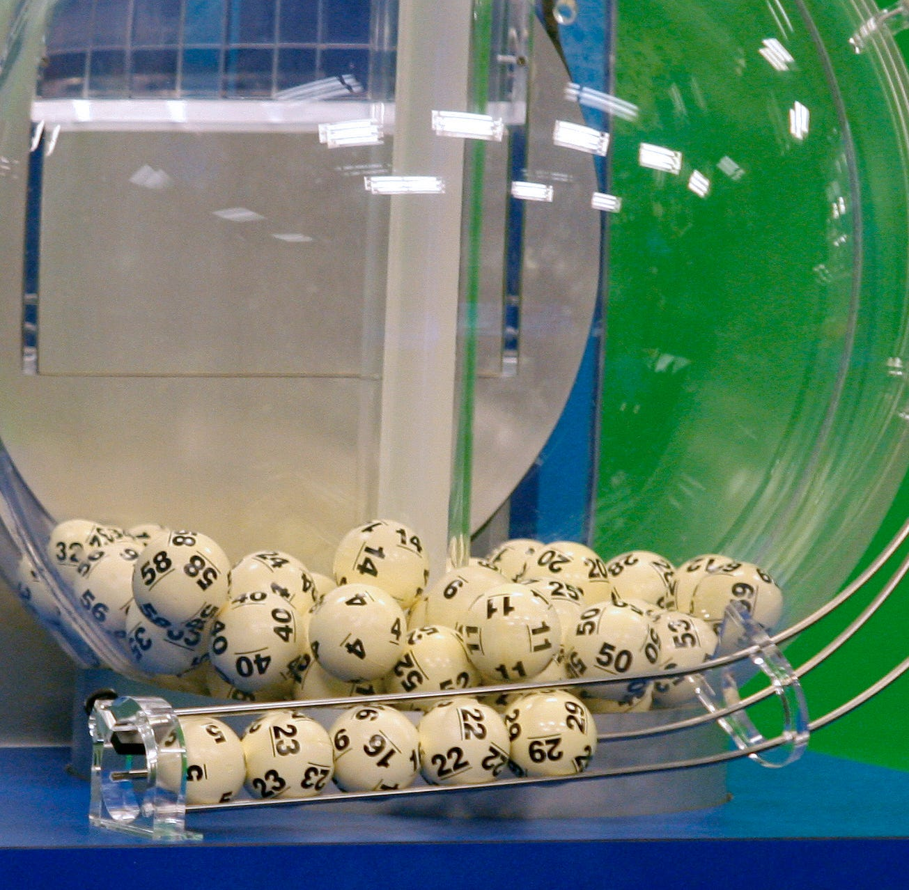 Powerball hits $750 million: What you need to know before Wednesday's drawing