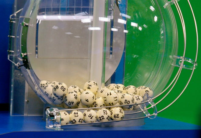 The $750 million jackpot will be drawn on Wednesday, March 27.