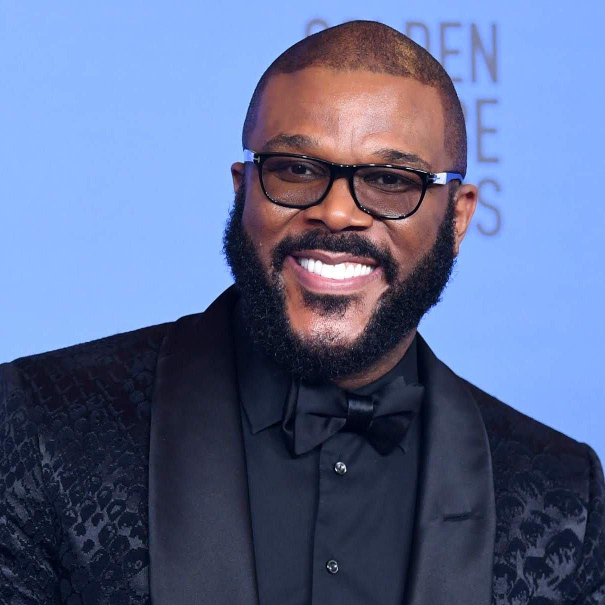 Tyler Perry offered to pay for the funeral of a Wisconsin woman who was killed in Georgia