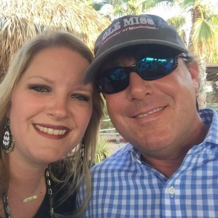 'They'll be missed': Who were Jim and Brooks Harrell, couple killed in triple homicide?