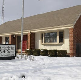 Red Cross to move to new Lancaster location but date not set yet
