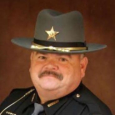 Dane Howard appointed Richland County dog warden