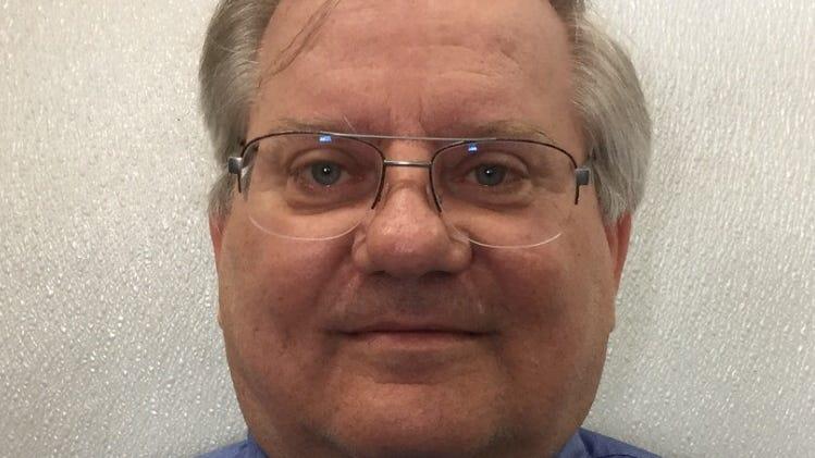 Lemke defeats incumbent Wilke for Waukesha's District 14 aldermanic seat
