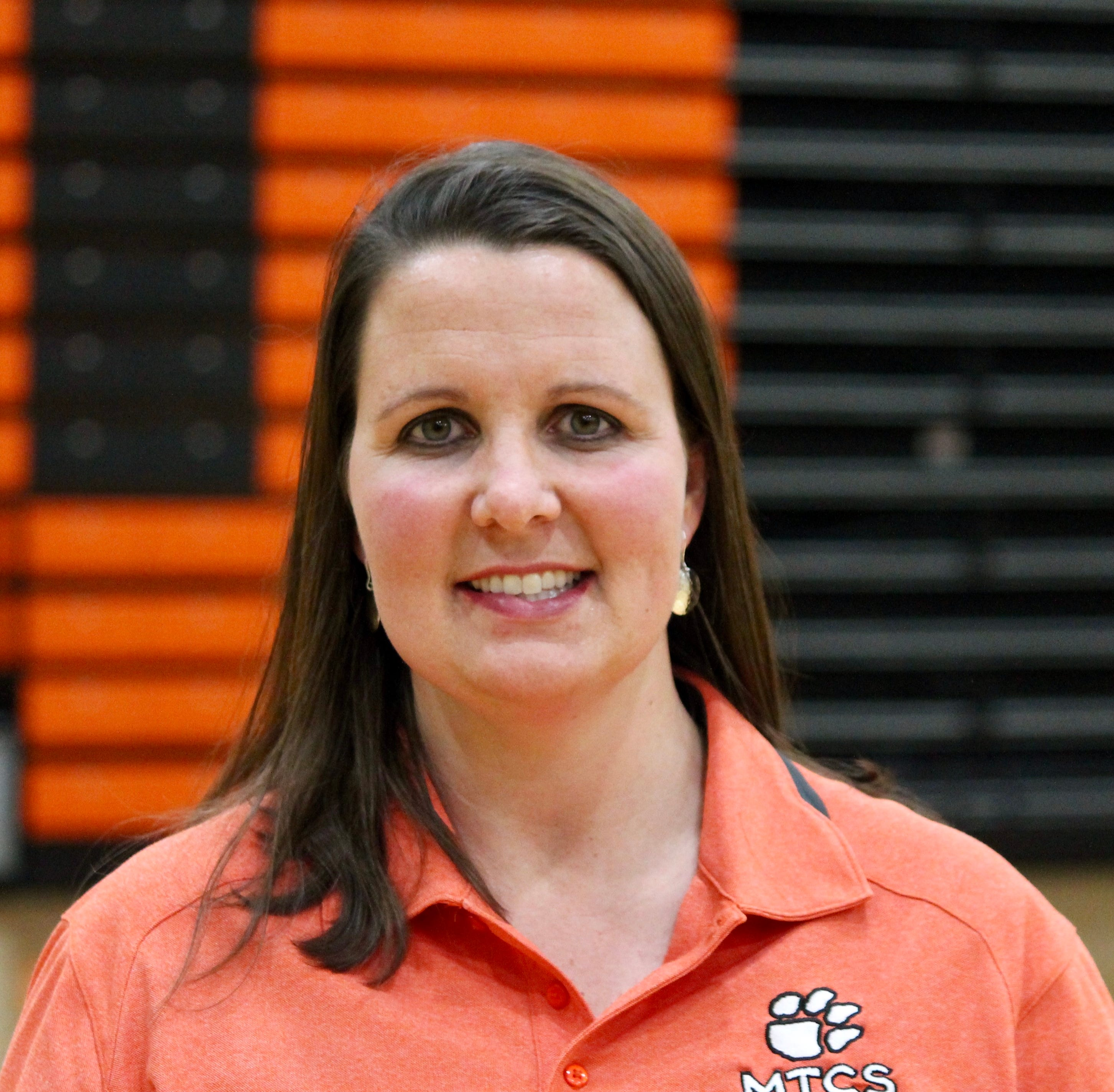 Hillary Hodges named MTCS girls basketball coach; Lynn Burkey moves to assistant