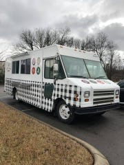 PDK Southern Kitchen and Pantry will be rolling out its first food truck and trailer sometime in March.