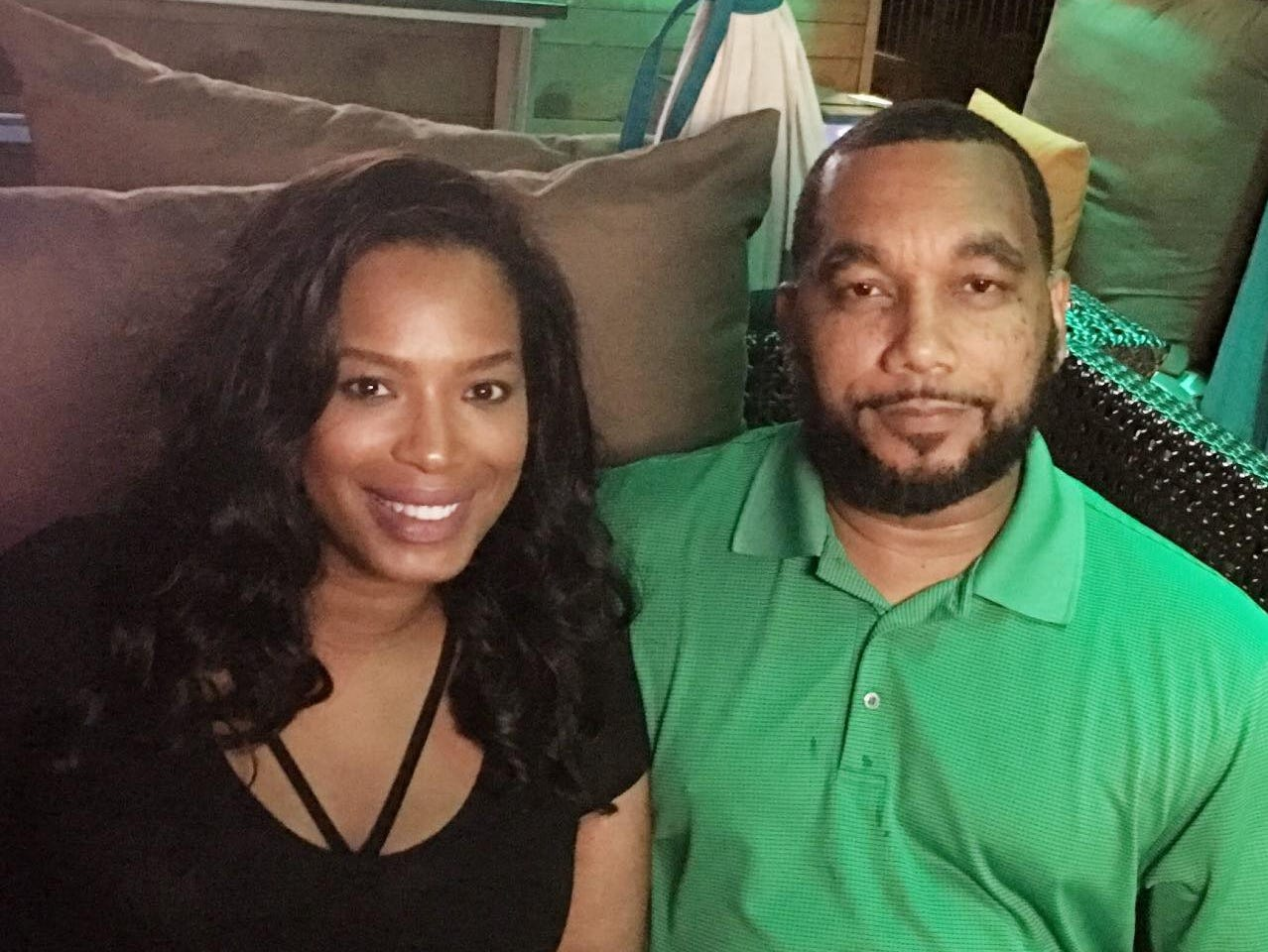 Raychelle and Trey Lowe are opening a brick-and-mortar location for Mack's Hot Chicken. The 24-seat restaurant will be located at 12978 Old Nashville Highway in Smyrna.