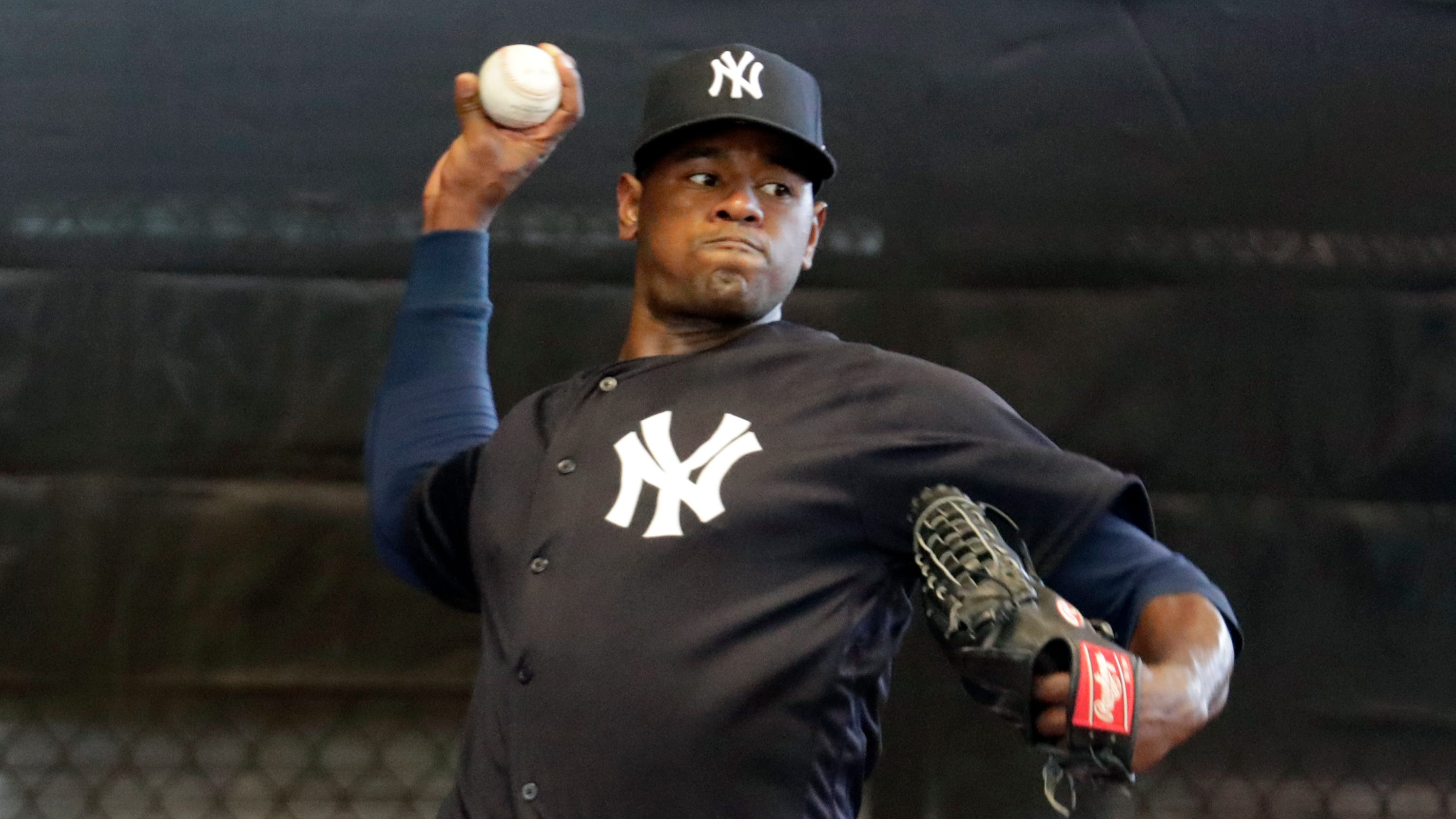 New York Yankees injury list 2019: Tracking when players