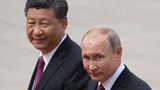 Should thwarting China and Russia be America's primary foreign policy goal? Probably not. Columnist Robert Robb explains why.